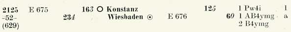 2125-Konstanz-ZpAU-So58-122
