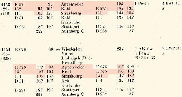 4453-Nuernberg-hbf-ZpAU-So58-204