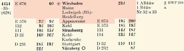 4454-nuernberg-ZpAU-So58-204