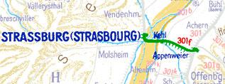 E575-E576-Appenweier-Strasbourg-mp-RGB