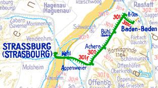 E578-Baden-baden-Strasbourg-mp-RGB