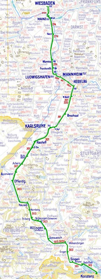 E675-E676-Konstanz-Wiesbaden-mp