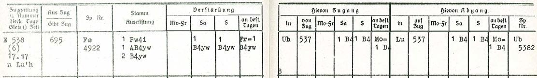 ulm1957-e538