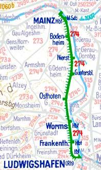Ludwigshafen-Mainz-2