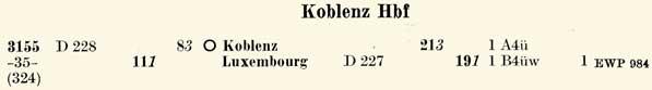 3155-koblenz-zpau-so58-158