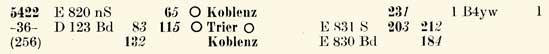 5422-trier-zpau-so58-248