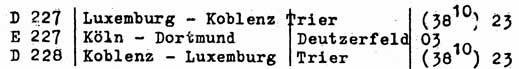 d-227bespannung-ab-1958-06-01-017