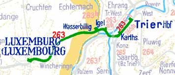 e2863-e2864-luxembourg-trier-mp