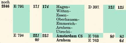 2346-Kassel-ZpAU-So58-129