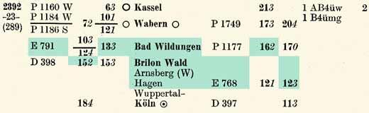 2392-Kassel-ZpAU-So58-131