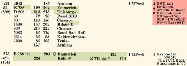 261-Emmerich-ZpAU-So58-021