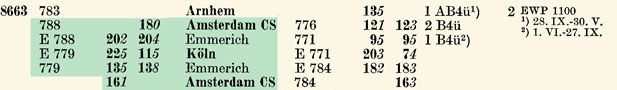 8663-NS-ZpAU-So58-305