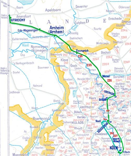 E775-E780-Koeln-Amsterdam-mp