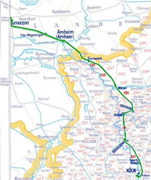 E779-E788-Koeln-Amsterdam