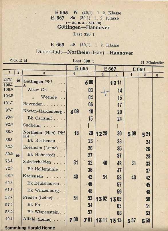 E667-Buchfahrplan-5R-E