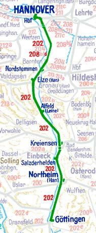 E667-E668-Goettingen-Hannover-mp-58