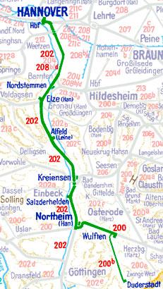 E669-E670-Duderstadt-Hannover-mp-58