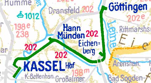 E867-E686-Kassel-Goettingen-mp