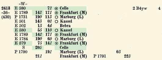 2413-Kassel-Hbf-ZpAU-So58-132