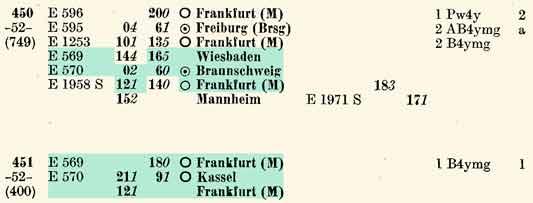 450-451-Frankfurt-Hbf-ZpAU-So58-030