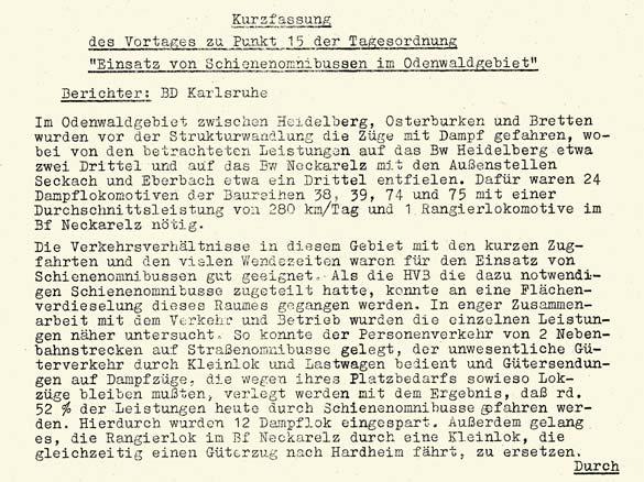 Bericht-odenwald-2