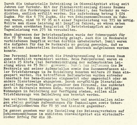 Bericht-odenwald
