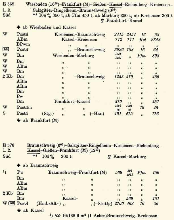 E569-E570-ZpAR-II-Sued-So58-Eilzuege-058-059