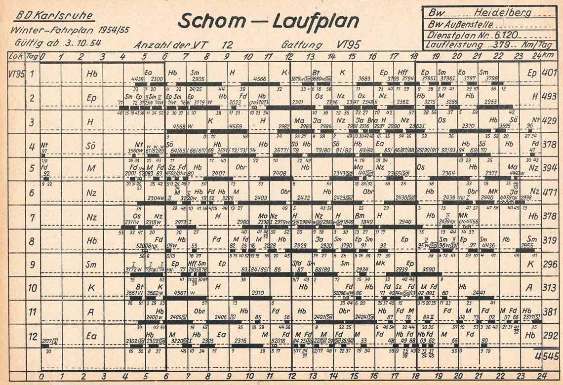 Schom-Laufplan-61-20