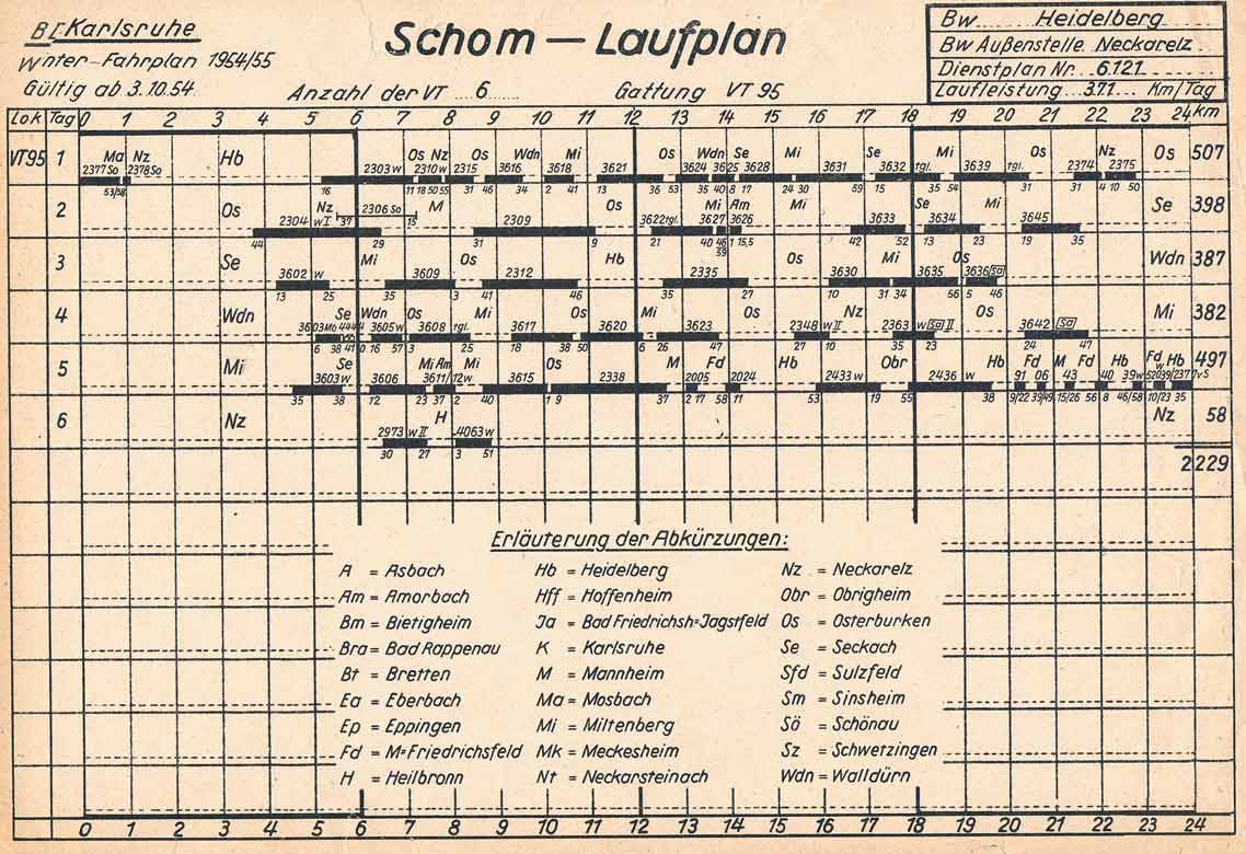 Schom-Laufplan-61-21