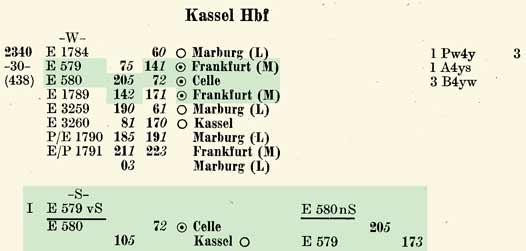 Umlauf-2340-Kassel-Hbf-ZpAU-So58-127