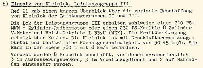 Zugfoerderungsbesprechung-Muenster-KoefIII-1958