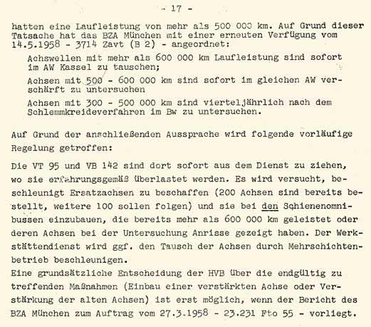 schienenbus-achsen-1958-17