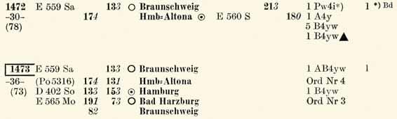 1472-brws-ZpAU-So58-094