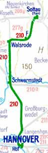 E635-E636-hannover-soltau-mp