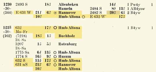 Umlauf-1230-Altona-ZpAU-So58-074