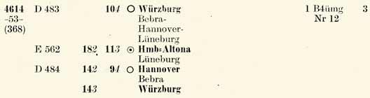 Umlauf-4614-Wuerzburg-ZpAU-So58-214