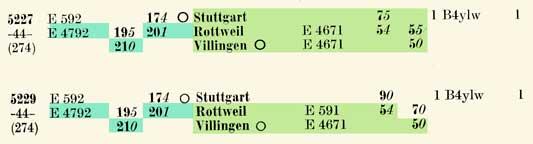 Umlauf-5227-Stuttgart-ZpAU-So58-235
