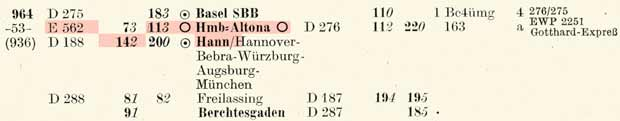 Umlauf-964-H-Altona-ZpAU-So58-058