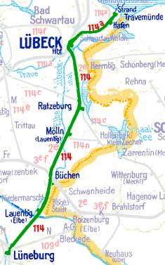 E2493-Lueneburg-Travemuende-mp