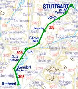 E4680-Stuttgart-Rottweil-mp