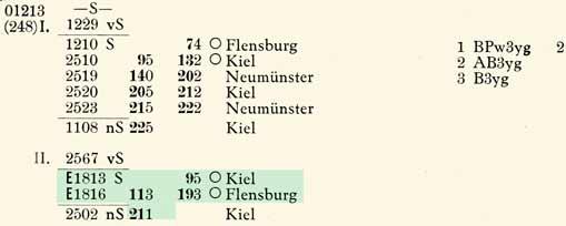 01213-Umlauf-Kiel-ZpBU-BD-Hamburg-1958-Sommer-S-072