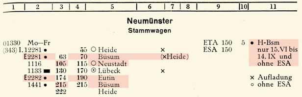 01130-Neumuenster-ZpBU-BD-Hamburg-1958-Sommer-S-096
