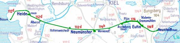 2281-Buesum-Neustadt-mp