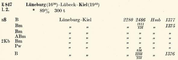 E847-Lueneburg-Kiel-ZpAR-II-West-1958-Sommer-S-141