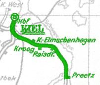 Preetz-Kiel