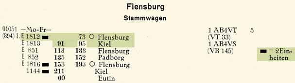 01051-Flensburg-ZpBU-BD-Hamburg-1958-Sommer-S-016