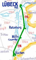 E2494-Luebeck-Buechen-mp