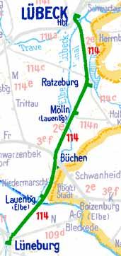 E846-Luebeck-Lueneburg-mp
