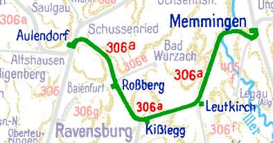 Aulendorf-Memmingen-mp