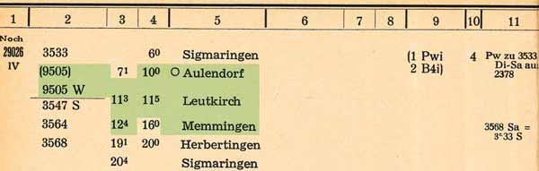 Umlauf-29026-ZpBU-BD-Stuttgart-1958-Sommer-S-018-019
